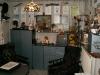 Pokój gościnny dla Klientów