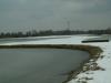 stawy-kwiecien-2013-4