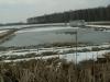 stawy-kwiecien-2013-6