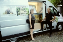 jagodowe-lato-pokaz-ryb-naszej-hodowli-3