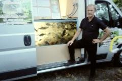 jagodowe-lato-pokaz-ryb-naszej-hodowli-5
